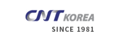 CNT KOREA.SINCE 1981